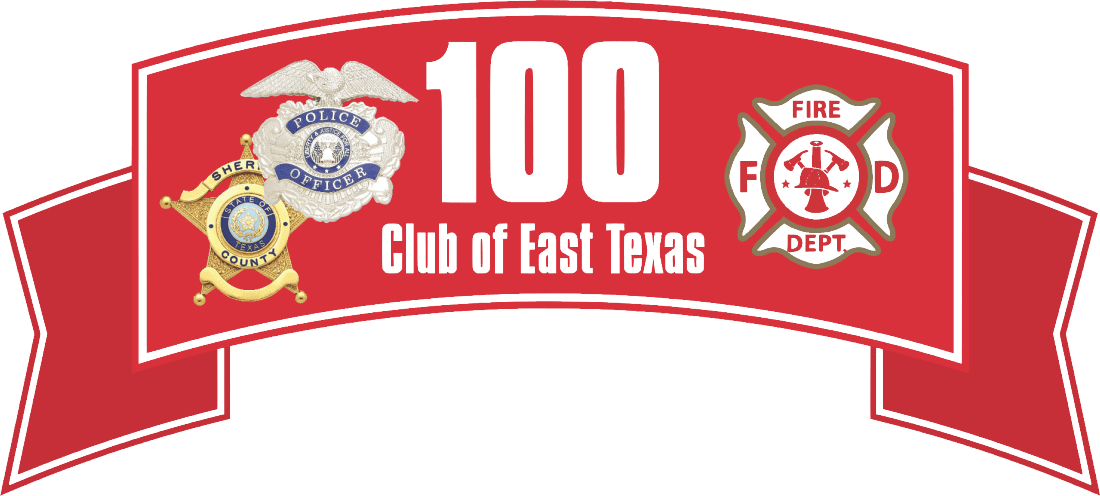 East Texas 100 Club